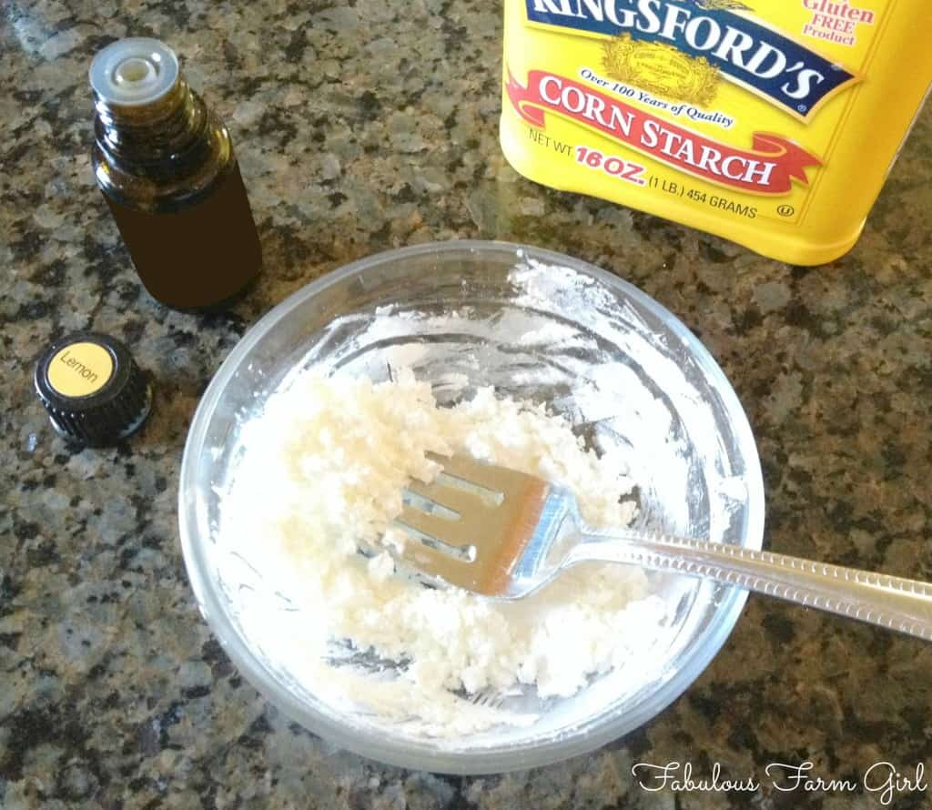 All-Natural Glass Cleaner by FabulousFarmGirl. Costs only pennies and it works great!