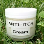 Fabulous Anti-Itch Cream