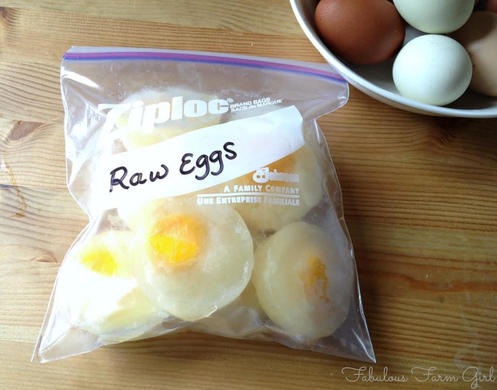 eggs freeze 4 pic wm