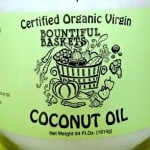 10 Fabulous Uses For Coconut Oil