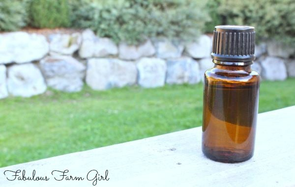 Essential Oils for Dogs by FabulousFarmGirl. Here are the best Essential Oils (EOs) & recipes to help your dog stay healthy & happy.