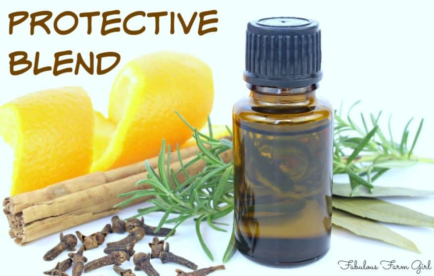 five essential oils On-resize